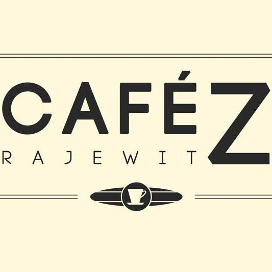 Dating cafe konstanz