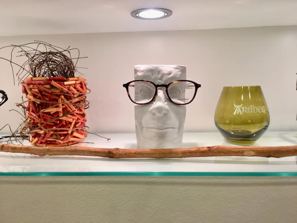 Brillen Arlt#2