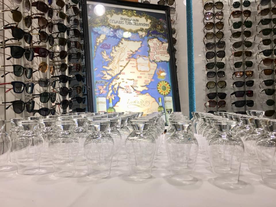 Brillen Arlt#4
