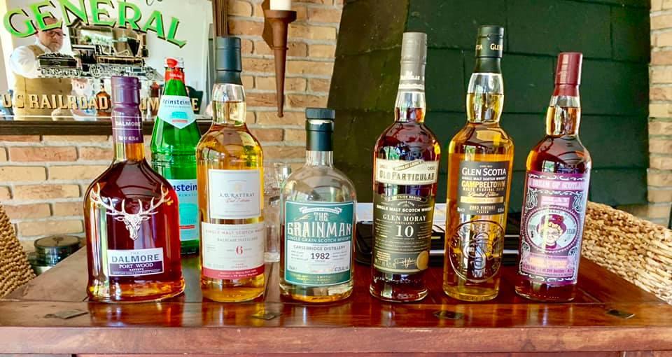 Bild 2 nur Flaschen